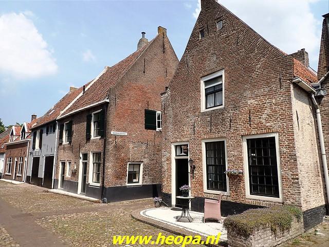 2021-06-09           Nunspeet 't Harde Elburg  (82)