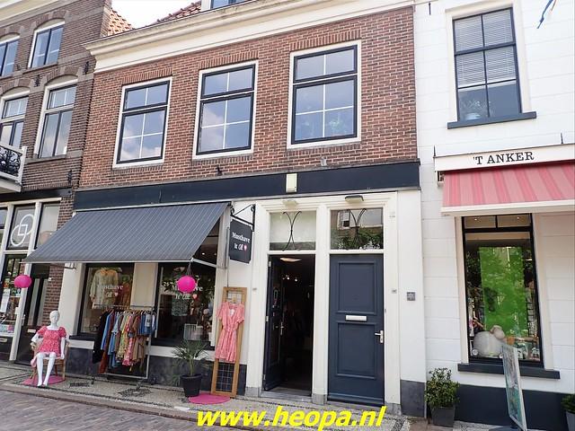 2021-06-09           Nunspeet 't Harde Elburg  (76)
