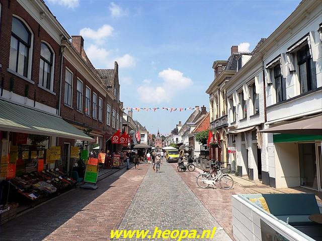 2021-06-09           Nunspeet 't Harde Elburg  (72)