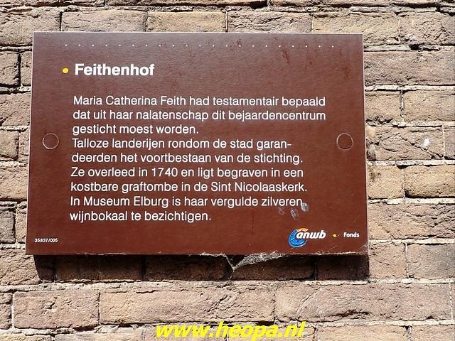 2021-06-09           Nunspeet 't Harde Elburg  (70)