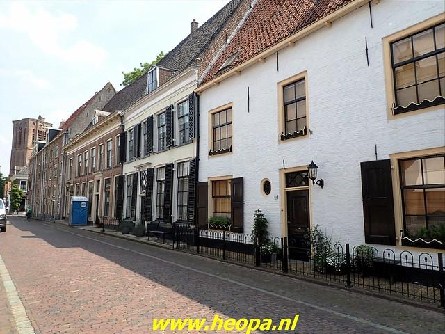 2021-06-09           Nunspeet 't Harde Elburg  (68)
