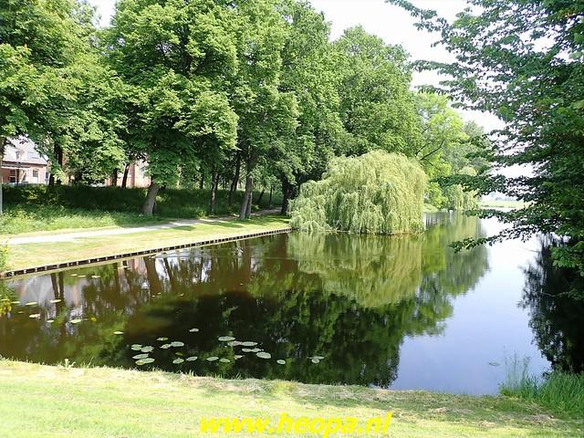 2021-06-09           Nunspeet 't Harde Elburg  (59)