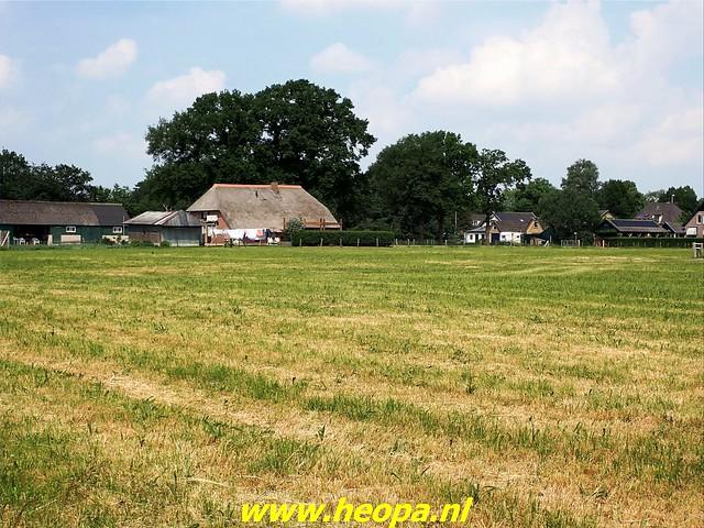 2021-06-09           Nunspeet 't Harde Elburg  (55)