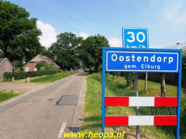 2021-06-09           Nunspeet 't Harde Elburg  (53)