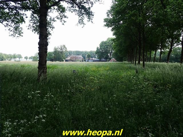 2021-06-09           Nunspeet 't Harde Elburg  (49)