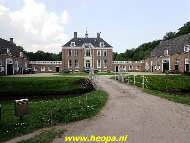 2021-06-09           Nunspeet 't Harde Elburg  (48)