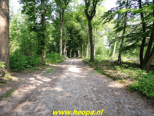 2021-06-09           Nunspeet 't Harde Elburg  (43)