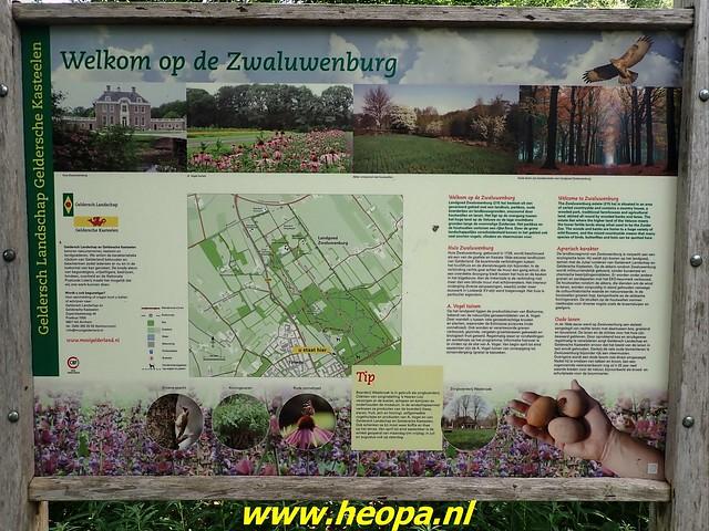 2021-06-09           Nunspeet 't Harde Elburg  (42)