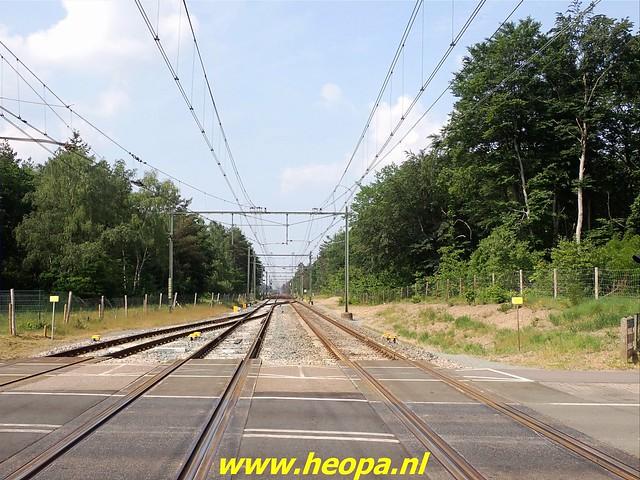 2021-06-09           Nunspeet 't Harde Elburg  (36)