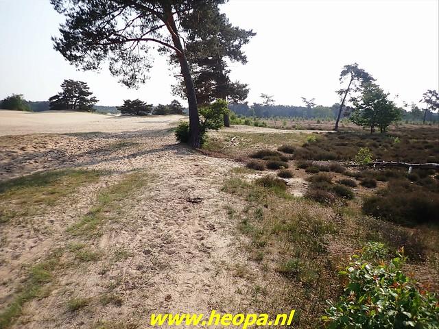 2021-06-09           Nunspeet 't Harde Elburg  (29)