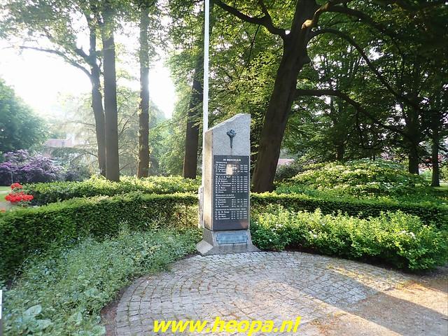 2021-06-09           Nunspeet 't Harde Elburg  (17)