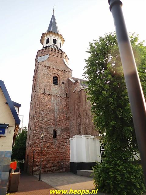 2021-06-09           Nunspeet 't Harde Elburg  (9)
