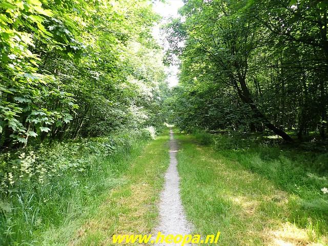 2021-06-11          Almere blokje      27 Km  (59)