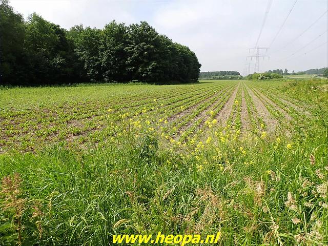 2021-06-11          Almere blokje      27 Km  (56)