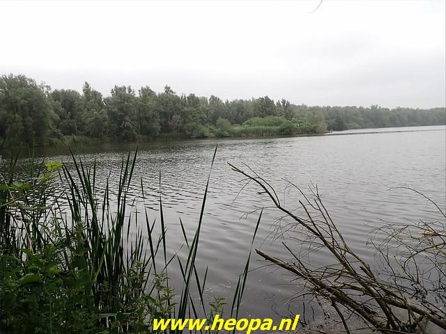 2021-06-11          Almere blokje      27 Km  (37)