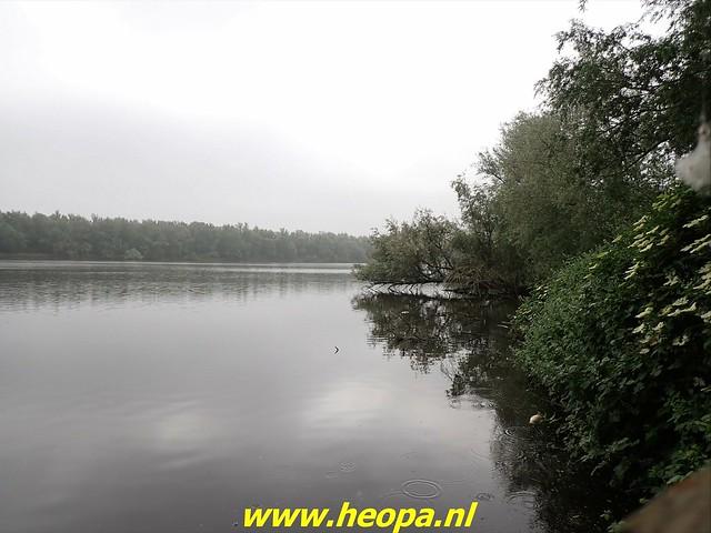 2021-06-11          Almere blokje      27 Km  (33)