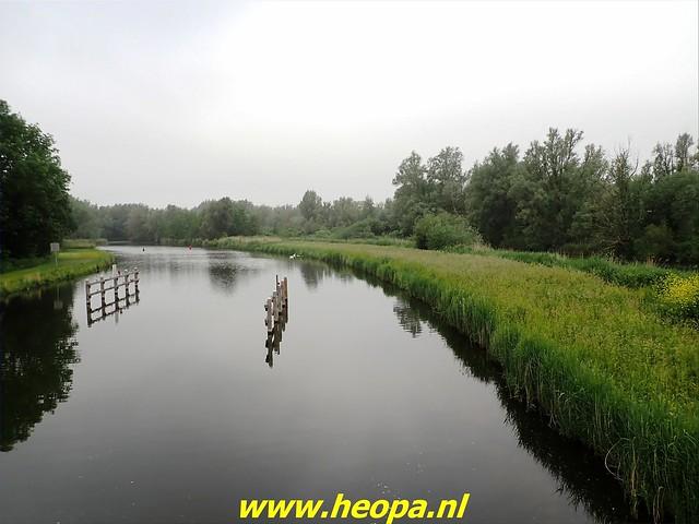 2021-06-11          Almere blokje      27 Km  (26)