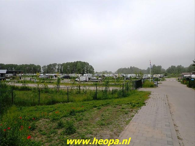 2021-06-11          Almere blokje      27 Km  (22)