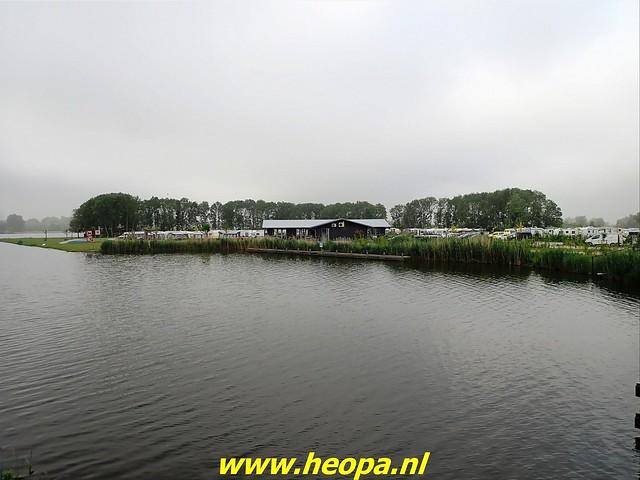 2021-06-11          Almere blokje      27 Km  (21)
