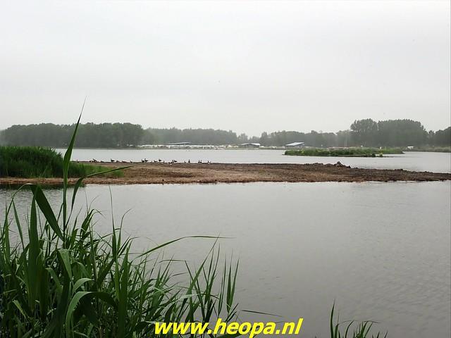2021-06-11          Almere blokje      27 Km  (19)