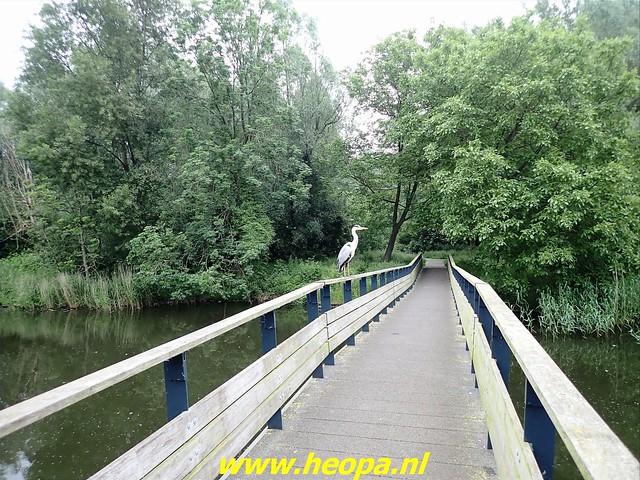 2021-06-11          Almere blokje      27 Km  (13)