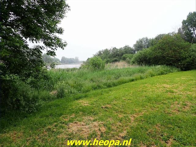 2021-06-11          Almere blokje      27 Km  (9)