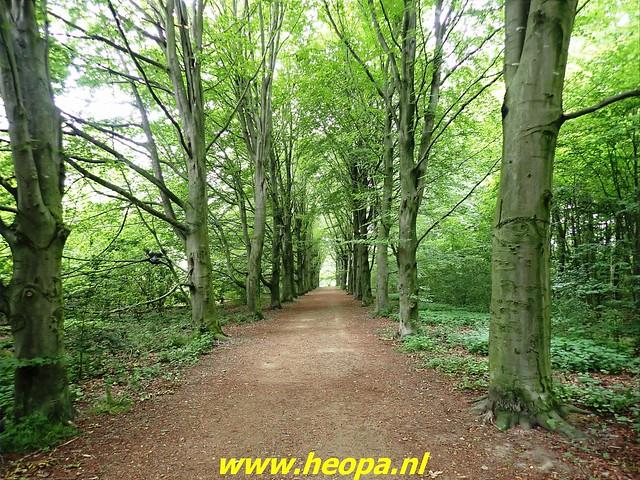 2021-06-11          Almere blokje      27 Km  (6)