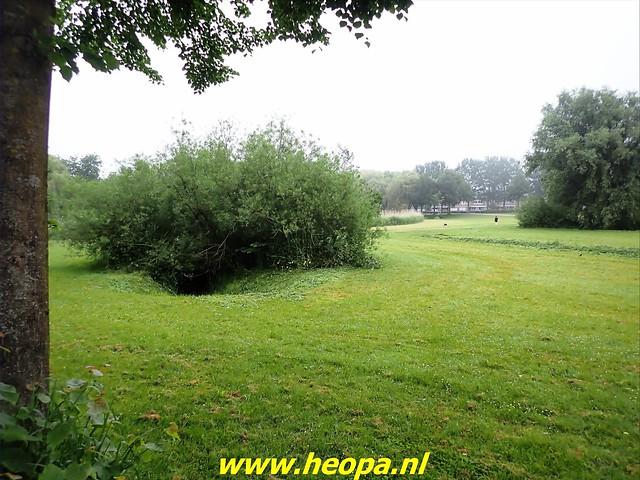 2021-06-11          Almere blokje      27 Km  (4)