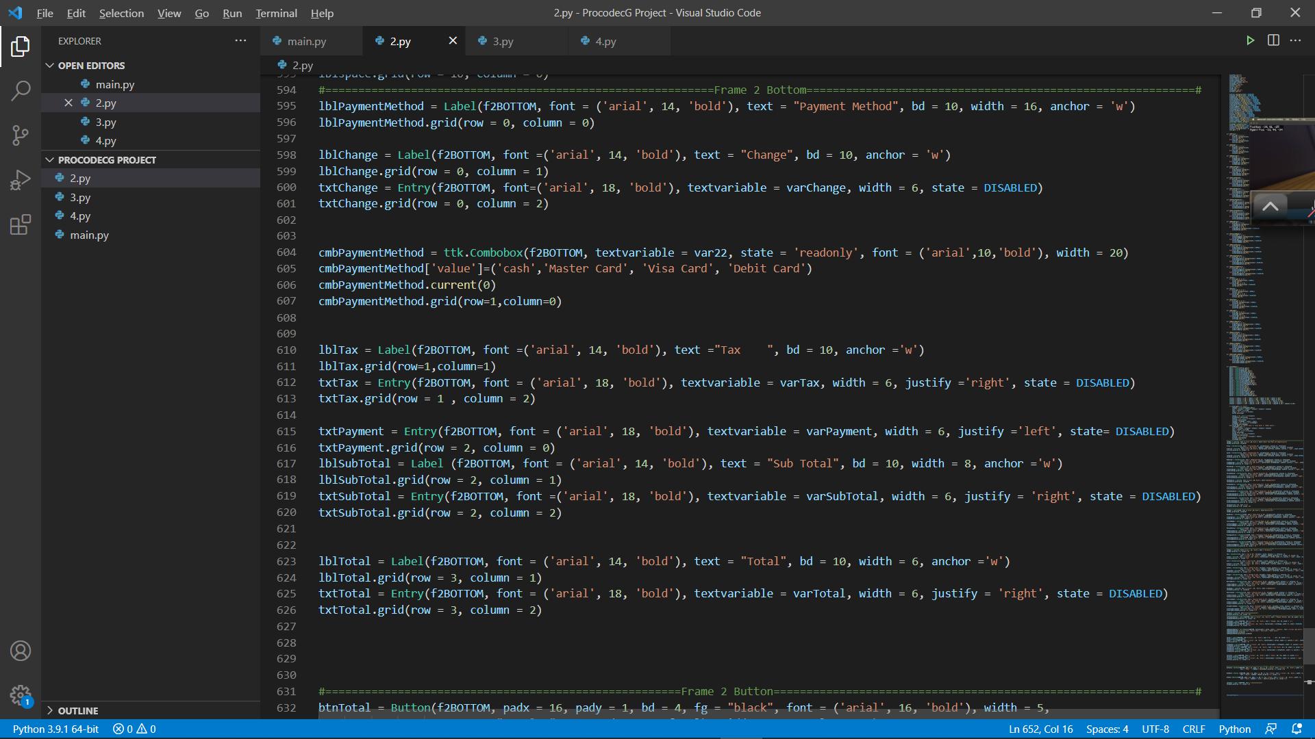 Desktop Screenshot 2021.06.12 - 10.23.40.69