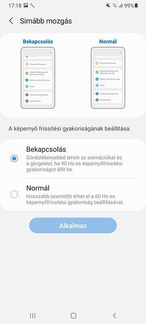 Screenshot_20210610-171828_Settings