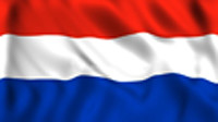 holland 200