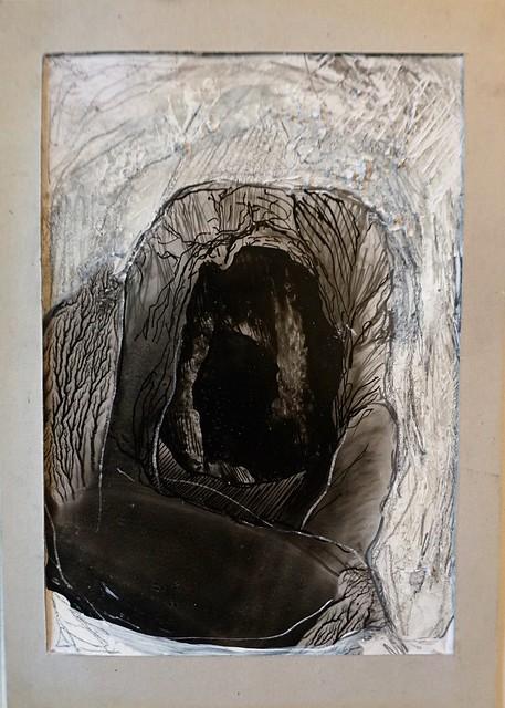Black cave 07