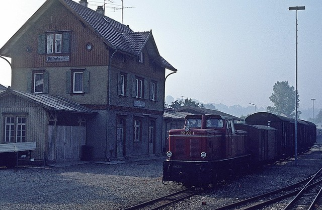 251 903  Ochsenhausen  15.09.82