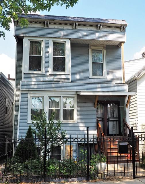1824 N. St. Louis Avenue