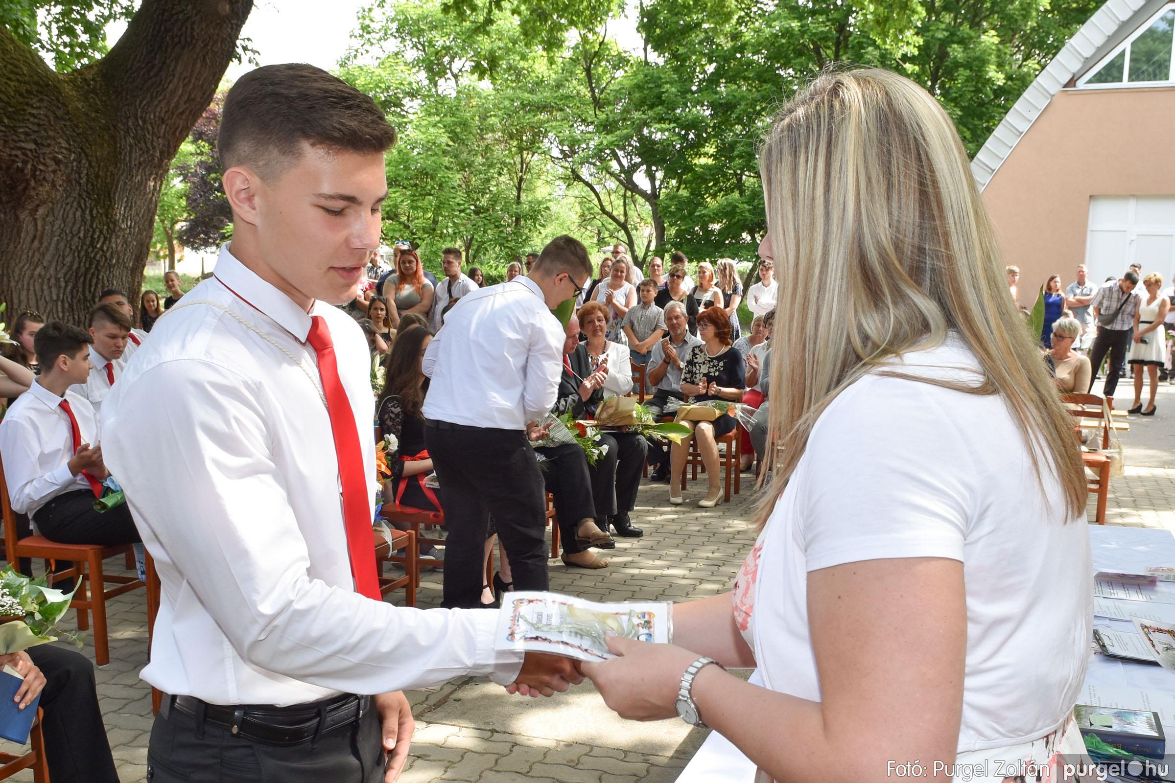 2021.06.12. 178 Forray Máté Általános Iskola ballagás 2021. - Fotó:PURGEL ZOLTÁN© DSC_6079q.jpg