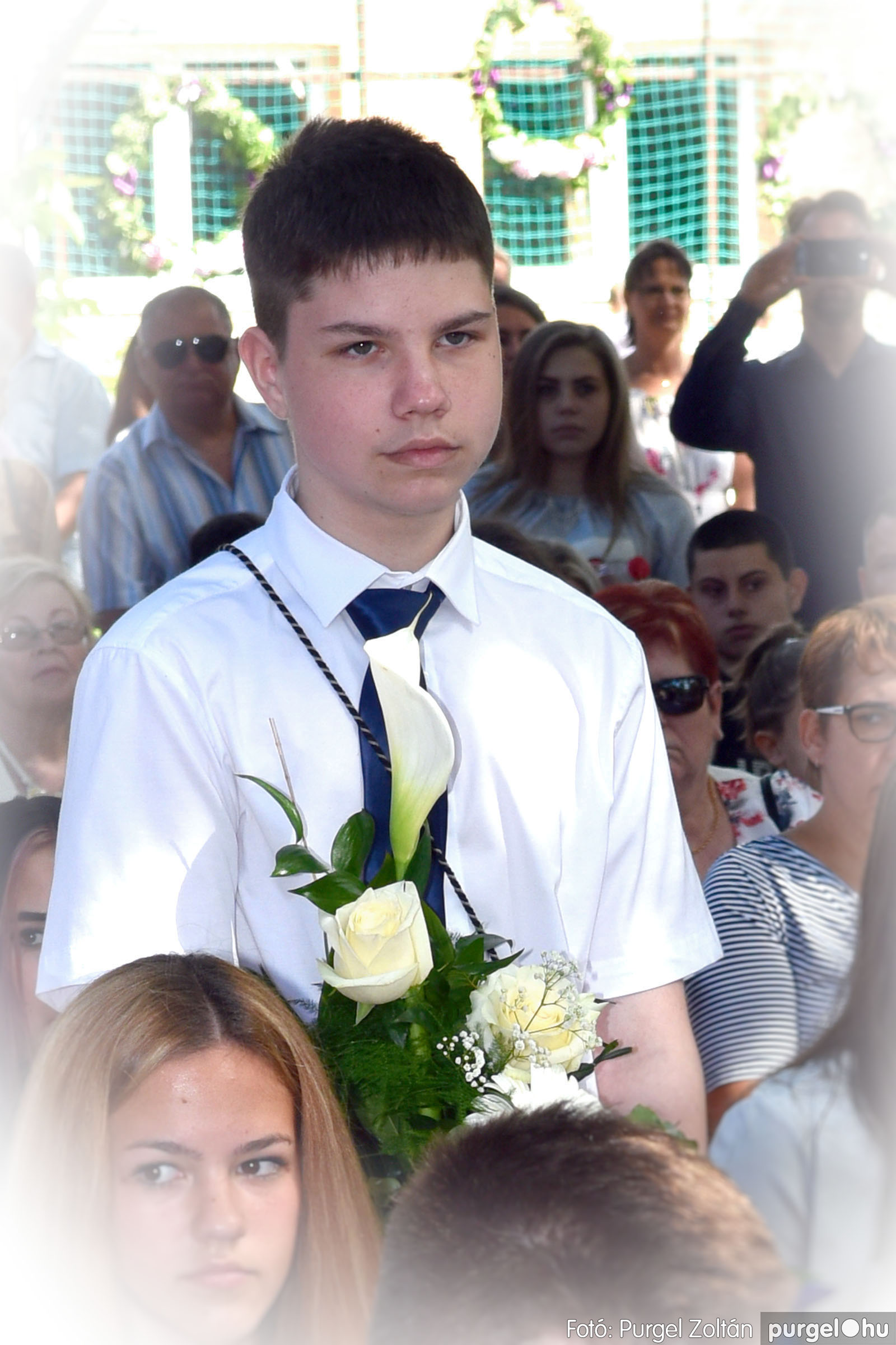 2021.06.12. 104 Forray Máté Általános Iskola ballagás 2021. - Fotó:PURGEL ZOLTÁN© DSC_5995q.jpg