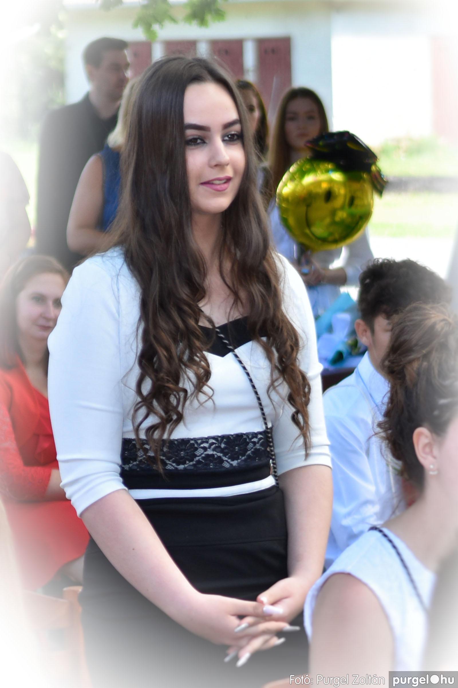 2021.06.12. 102 Forray Máté Általános Iskola ballagás 2021. - Fotó:PURGEL ZOLTÁN© DSC_5993q.jpg