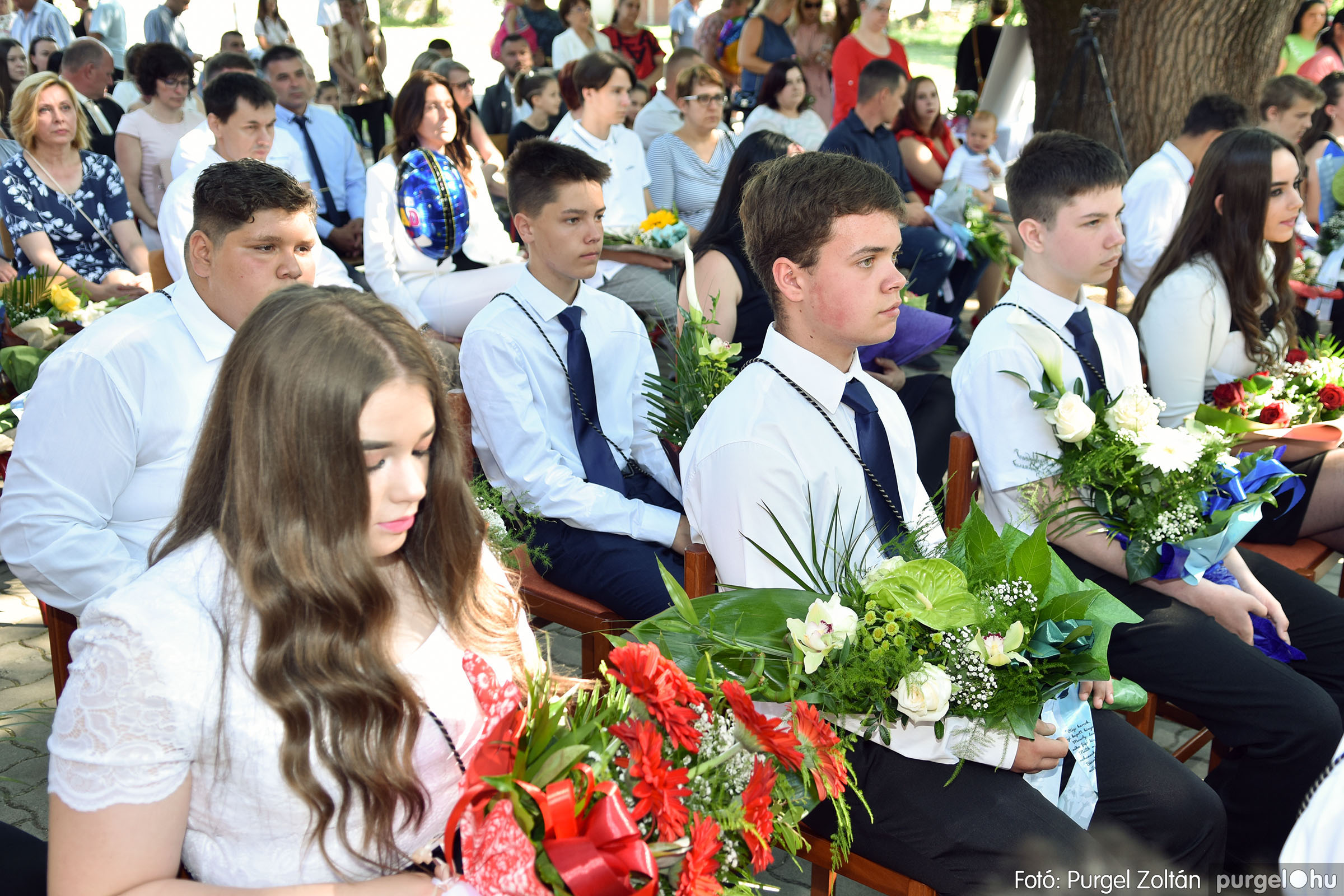 2021.06.12. 058 Forray Máté Általános Iskola ballagás 2021. - Fotó:PURGEL ZOLTÁN© DSC_5943q.jpg