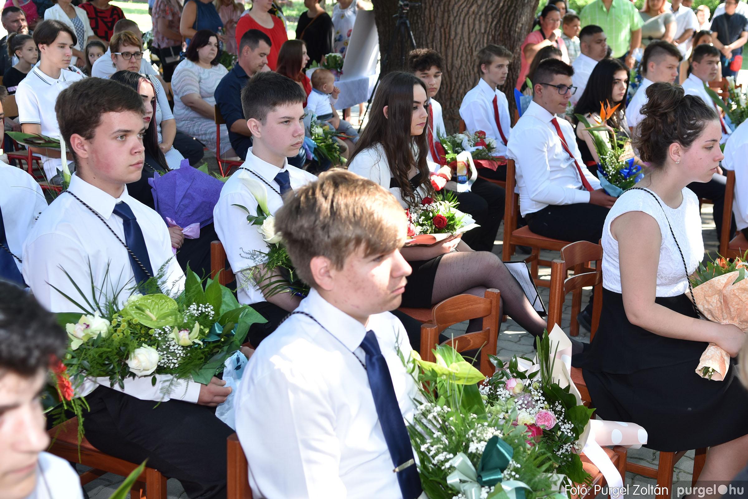 2021.06.12. 056 Forray Máté Általános Iskola ballagás 2021. - Fotó:PURGEL ZOLTÁN© DSC_5941q.jpg