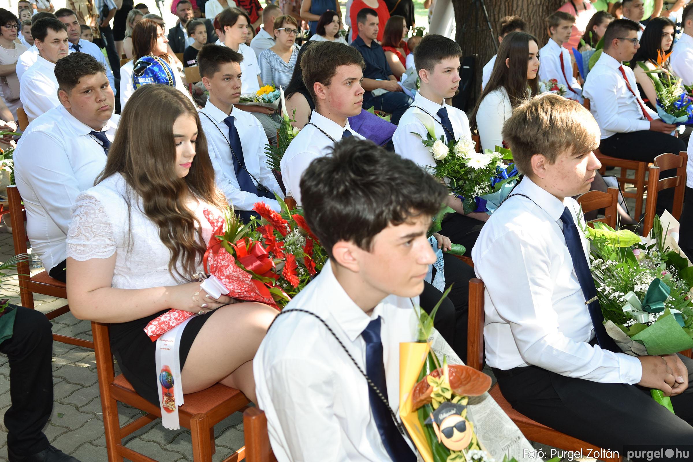 2021.06.12. 055 Forray Máté Általános Iskola ballagás 2021. - Fotó:PURGEL ZOLTÁN© DSC_5940q.jpg