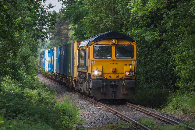 66750_TrenchCrossing_03_06_21