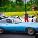 2021 Cars and Coffee Winston Salem June-12.jpg