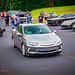 2021 Cars and Coffee Winston Salem June-24.jpg