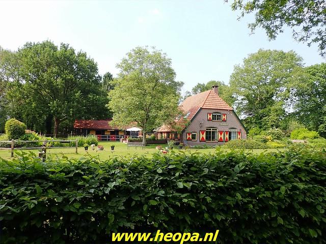 2021-06-09           Nunspeet 't Harde Elburg  (135)