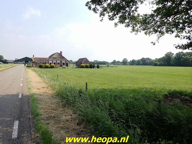 2021-06-09           Nunspeet 't Harde Elburg  (131)