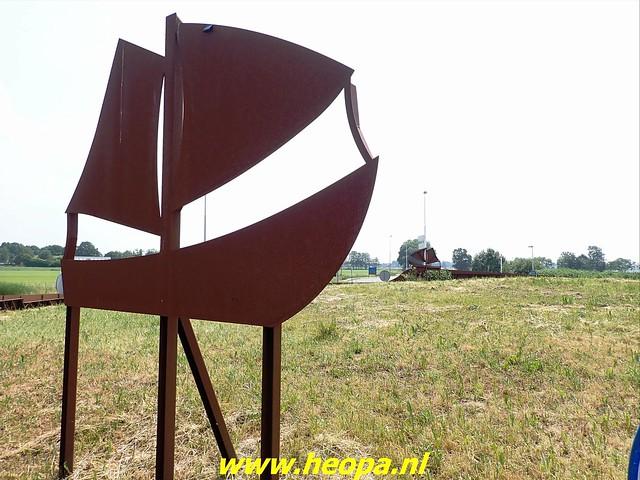 2021-06-09           Nunspeet 't Harde Elburg  (120)