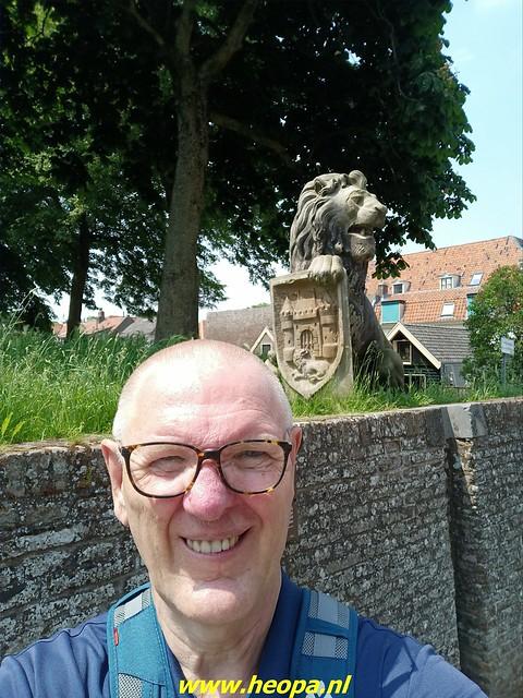 2021-06-09           Nunspeet 't Harde Elburg  (116)