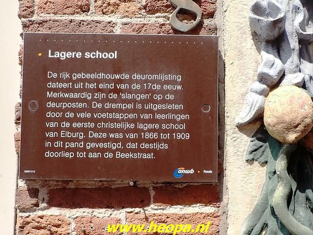 2021-06-09           Nunspeet 't Harde Elburg  (110)