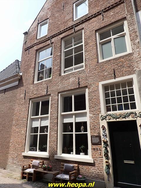 2021-06-09           Nunspeet 't Harde Elburg  (108)