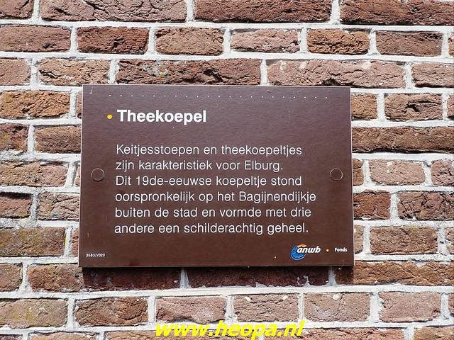 2021-06-09           Nunspeet 't Harde Elburg  (107)